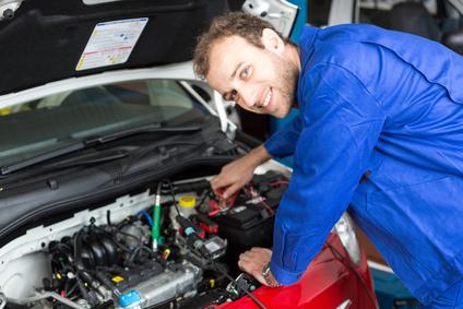 Компьютерная диагностика с выездом диагностика автомобиля диагностика авто диагностика двигателя компьютерная диагностика автомобиля автодиагностика компьютерная диагностика двигателя услуги автоэлект